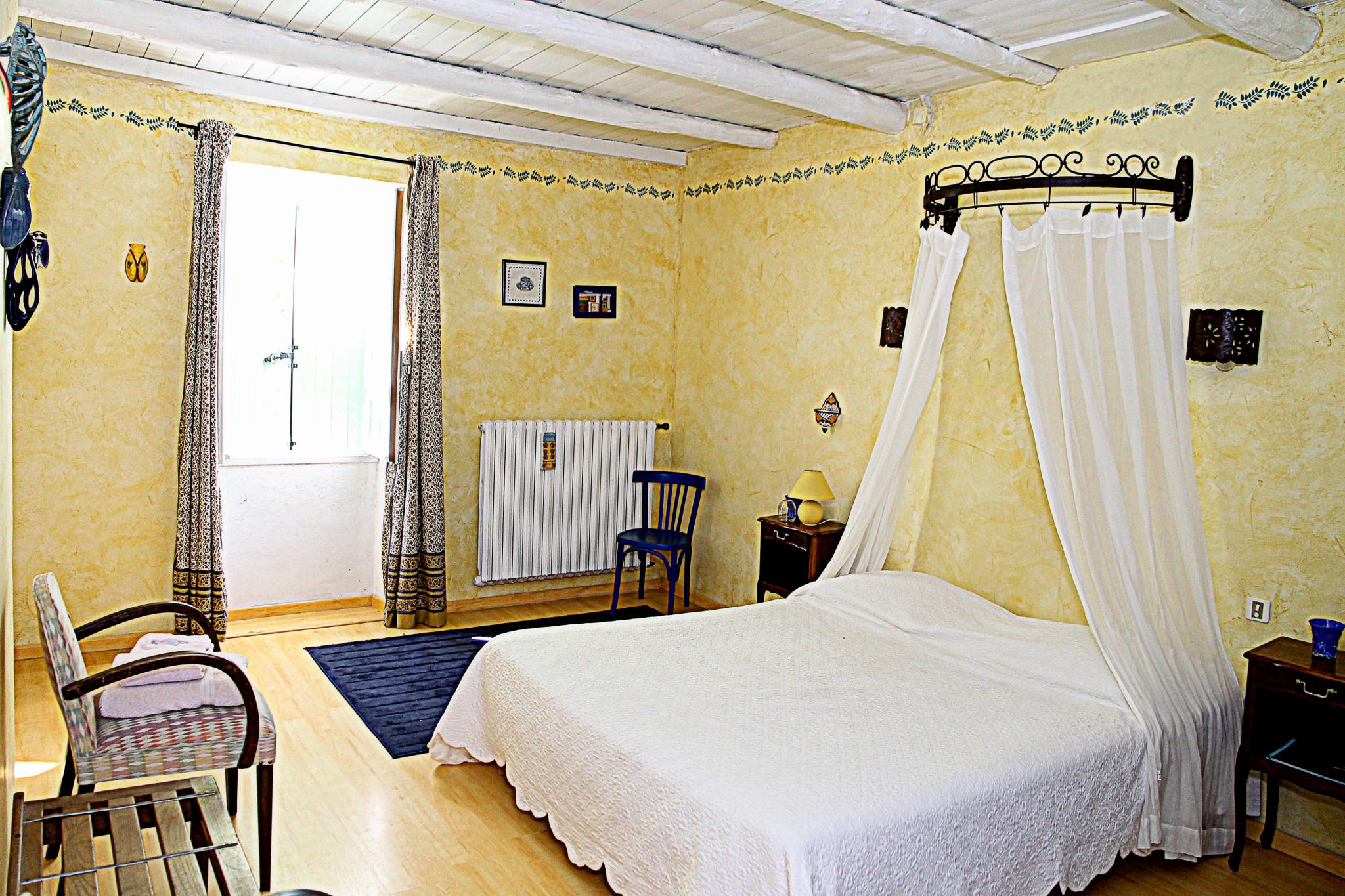 vente maison la garde adhemar rhone alpes 499 000 00 euros immo gratuit. Black Bedroom Furniture Sets. Home Design Ideas