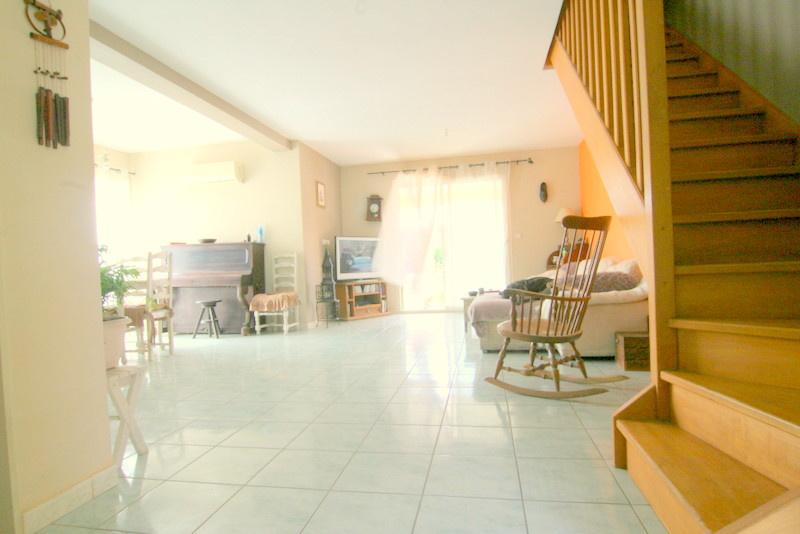 Annonce vente maison perpignan 66000 91 m 184 900 992735567840 - Debarras maison perpignan ...