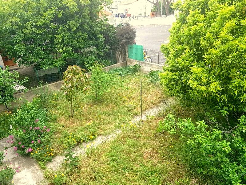 Annonce vente maison perpignan 66000 300 m 149 900 992737500096 - Debarras maison perpignan ...