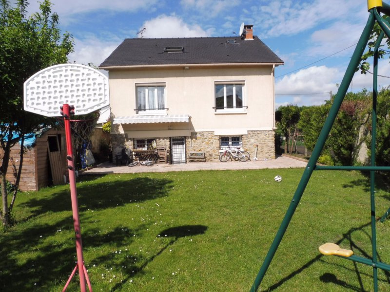 annonce vente maison aulnay sous bois 93600 130 m 178 339 000 992737514209