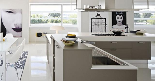 Chambre Bebe Gris Et Corail : Annonce  Vente Maison Sévrier (74320) 90 m² (418 000