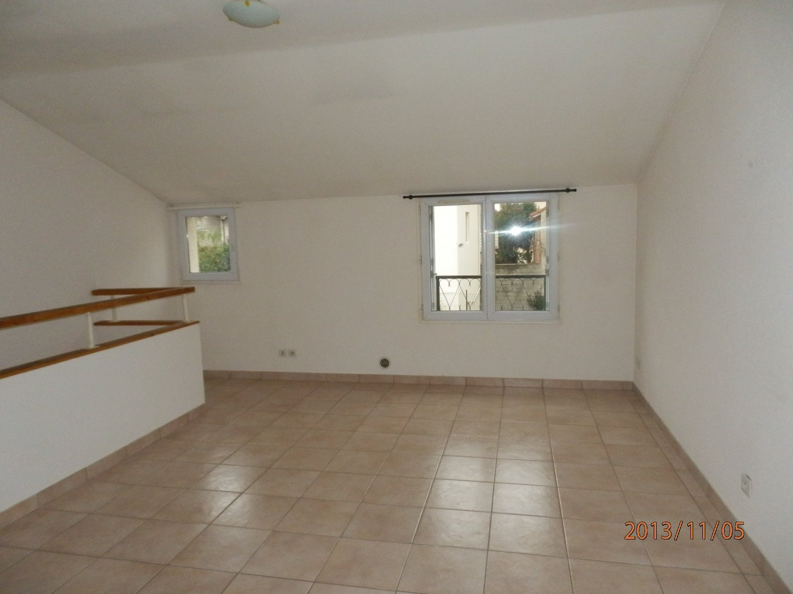 Annonce Location Appartement Valence 26000 38 M 430